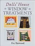 Doll's House Window Treatments