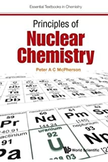 Nuclear energy sixth edition an introduction to the concepts principles of nuclear chemistry essential textbooks in chemistry fandeluxe Images