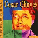 Cesar Chavez, Lucile Davis, 0736884254