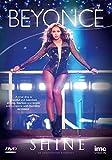 Beyonce' - Shine [Import italien]