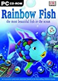 Rainbow Fish: An Interactive Underwater Adventure (PC CD)