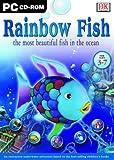 Rainbow Fish: An Interactive Underwater Adventure (PC CD)