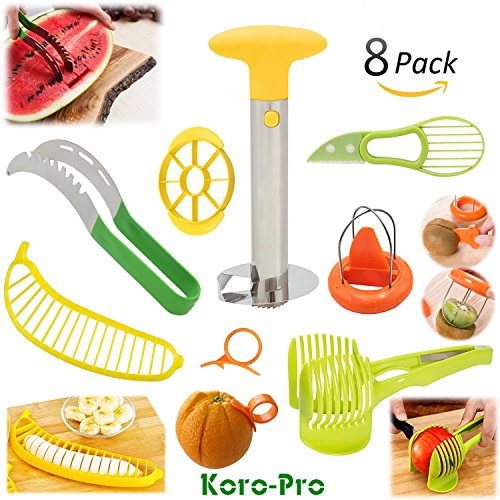 awesome set of kitchen tool
