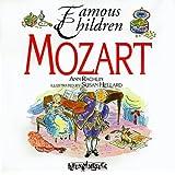 Mozart (Famous Children)