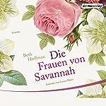 Die Frauen von Savannah | Beth Hoffman