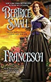 Francesca: The Silk Merchant's Daughers (The Silk Merchant's Daughters)