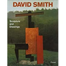 David Smith: Sculpture and Drawings (Art & Design)