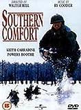 Southern Comfort [Import anglais]