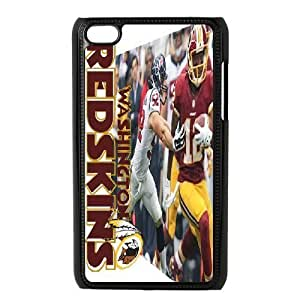 COOL CASE fashionable American football star customize For LG G3 Case Cover F00112433831