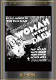 Woman in the Dark poster thumbnail