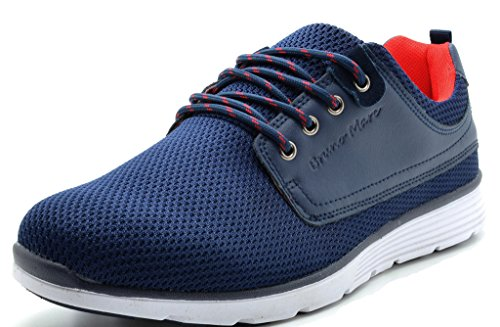 bruno-marc-dp118-m-new-mens-fashion-comfortable-breathable-mesh-light-weight-lace-up-fashion-sneaker