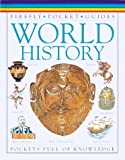 World History, Irving L. Gordon, 189556588X
