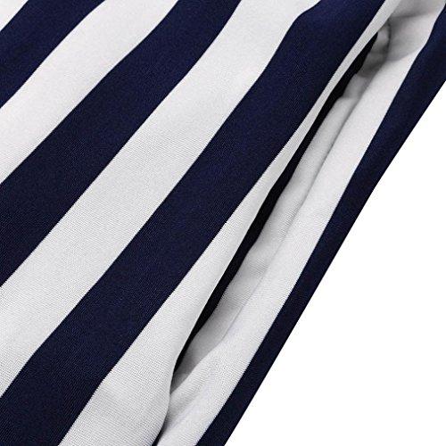 Ecru Jeans Femme Taille Gris Empire ITISME Marine Unique Taille Jeanshosen 6CxqwvWBa