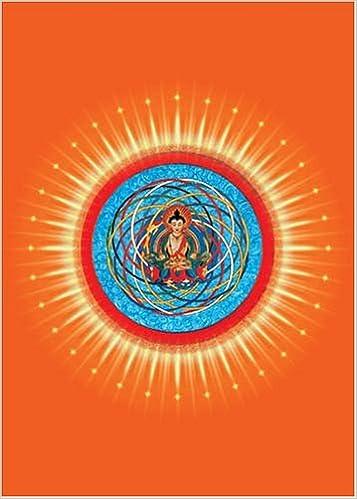 Mandalas feng shui energieposter. 8 (livre en allemand)