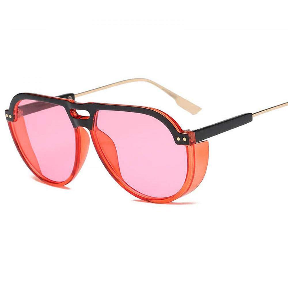 Sunglasses Women Prevent Bask GlassesClear Lenses Oculos De Sol Gafas Brand