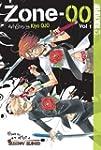 Zone-Oo Volume 1