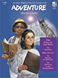 Classic Middle School Literature, Nancy  Roberts Garrity, 0673363880
