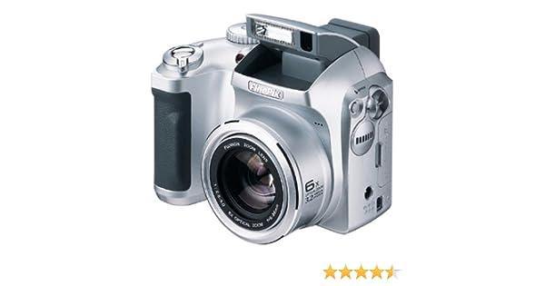 amazon canada fujifilm finepix 3800 3mp digital camera w 6x rh amazon ca Fujifilm USB Cable Fujifilm 18-55Mm
