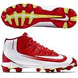 Nike Huarache 2KFilth Keystone Mid