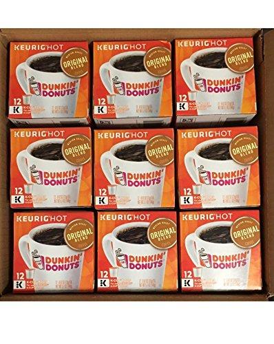 dunkin-donuts-original-blend-pods-k-cup-pods-72-countnet-wt-266-oz