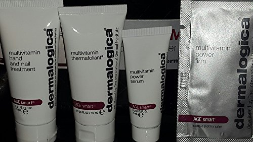 Best Deals on Dermalogica Hand And Nail Treatment Products