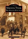 Merthyr Tydfil, Carolyn Jacobs and Merthyr Tydfil Historical Society Staff, 0752426842