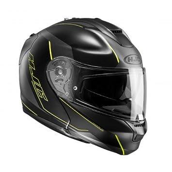 Casco de moto HJC RPHA MAX Evo Dorgon MC4HSF, XS