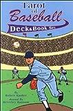 Tarot of Baseball