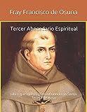 Tercer Abecedario Espiritual: Claves para introducirnos en las cimas espirituales (Spanish Edition)