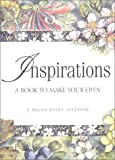 Make Your Own Inspirations, Helen Exley, 1861872178