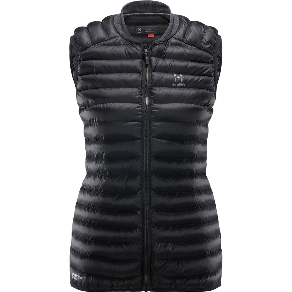 Haglöfs Damen Essens Mimic Jacket