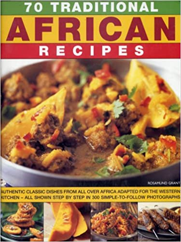 Pdf download book 70 traditional african recipespdf rosamund 70 traditional african recipespdf forumfinder Gallery