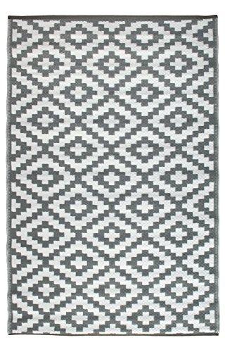green-decore-lightweight-indoor-outdoor-reversible-plastic-rug-nirvana-grey-white-5ft-x-8ft
