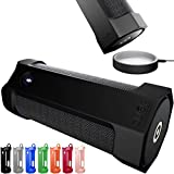 Amazon Tap Case Sling Cover by Cuvr | Easy to Dock and Anti Roll Accessories