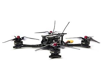Emax Hawk 5 - 5