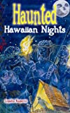 Haunted Hawaiian Nights