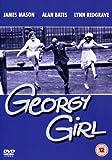 Georgy Girl [Import anglais]