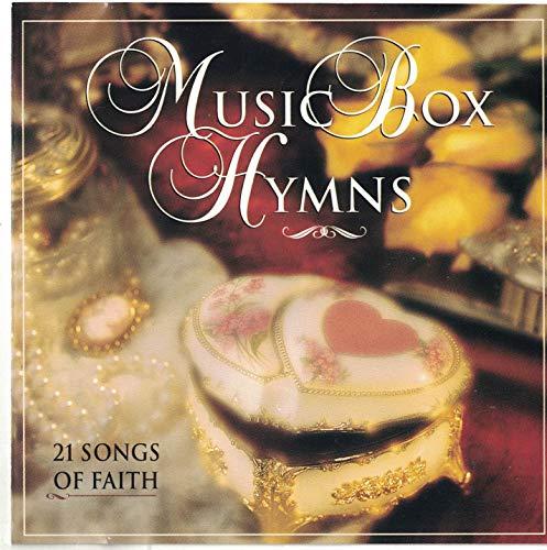 Music Box Hymns ()