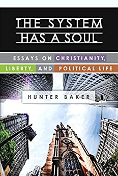 soul christianity essay Is the soul immortal where did belief in an immortal soul come from  what is the soul play download what is the soul audio audio recordings download options mp3 the bible's answer  where belief in an immortal soul comes from christian denominations that believe in an immortal soul get this teaching,.