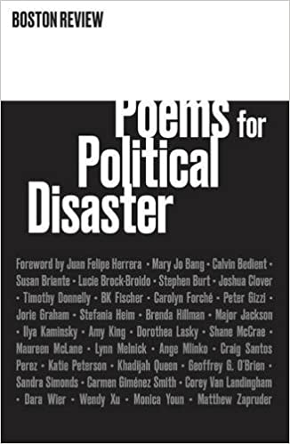 Image result for poems for political disaster