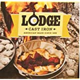 Lodge Manufacturing Parchment Paper Dutch Oven Liners