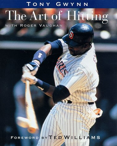 Baseball Hitting Techniques (The Art of Hitting)
