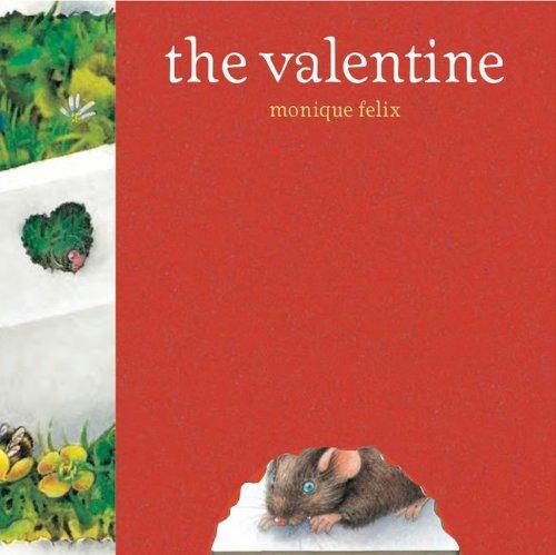 Valentine Mice - 3