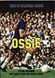 Ossie: King of Stamford Bridge