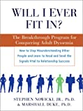 Will I Ever Fit In?, Stephen Nowicki and Marshall Duke, 0743202597