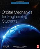 Orbital Mechanics for Engineering Students 3rd Edition