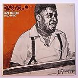 Solo Piano (Capitol Jazz Classics, Vol. 3)
