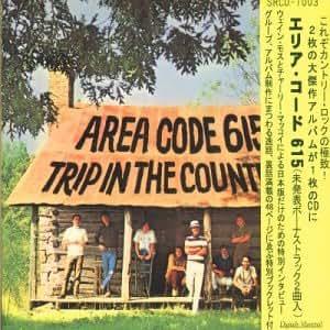 area code 615 download