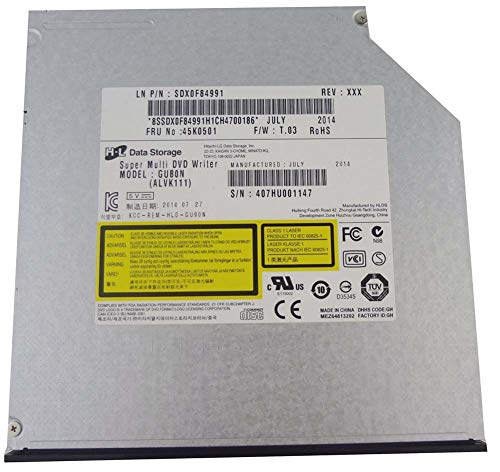Build My PC, PC Builder, LG GUB0N