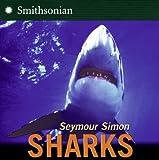 Sharks, Seymour Simon, 141777522X